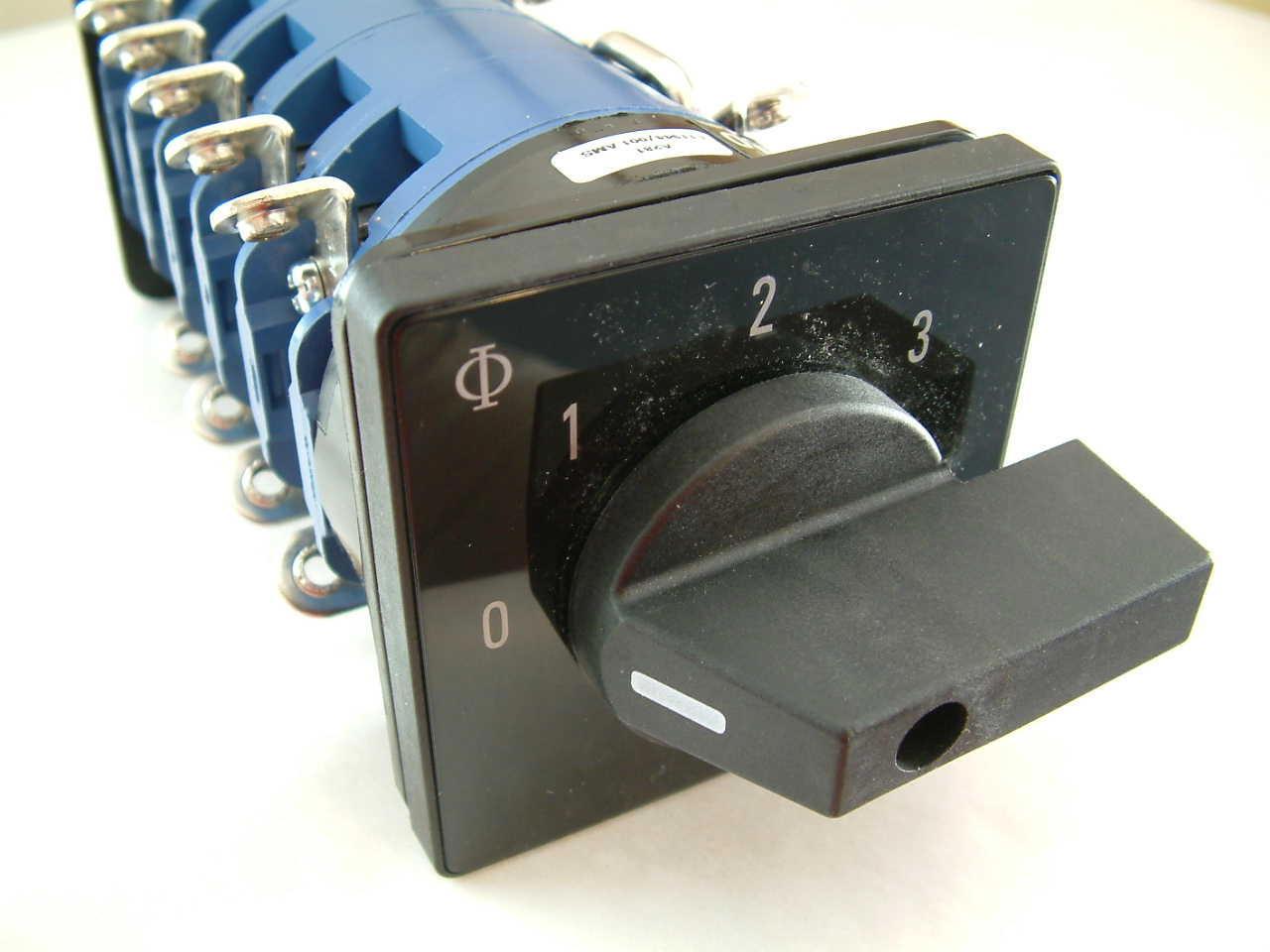 prod_16_C80A281_01 kraus naimer ca 10 wiring diagram kraus naimer switch development kraus & naimer ca11 wiring diagram at reclaimingppi.co