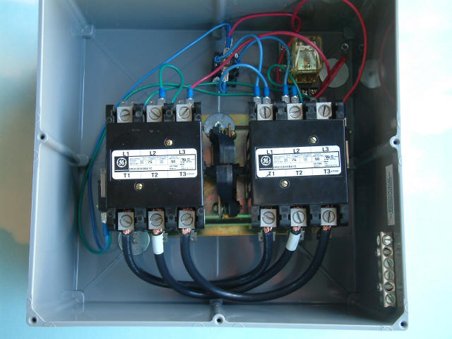 custom marine services, quick source, todd engineering, automatic rv starter wiring diagram custom marine services, quick source, todd engineering, automatic transfer switches, automatic power transfer switches, motor coach, rv, marine